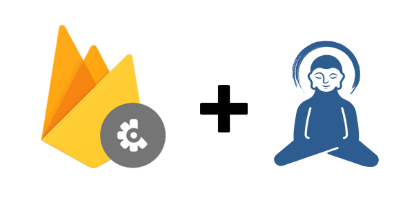 Real-time incident management with Firebase Crashlytics