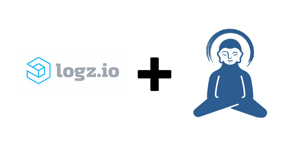 Real-time incident management with Logzio