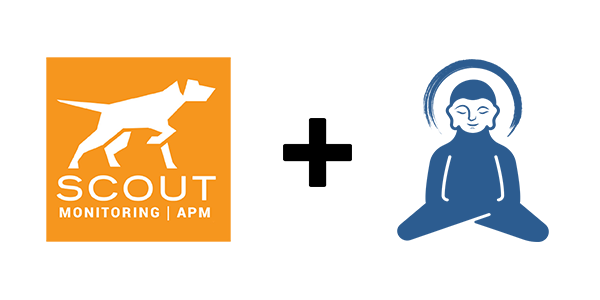 Real-time incident management with Scout