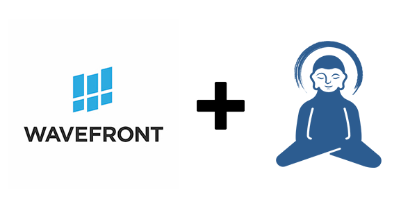 Real-time incident management with Wavefront